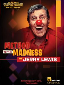 Method.to.the.Madness.of.Jerry.Lewis.2011.1080p.AMZN.WEB-DL.DD+5.1.H.264-alfaHD – 8.5 GB