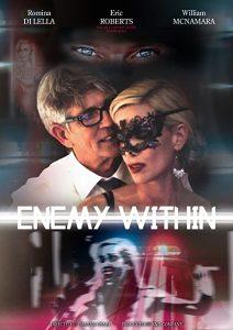 Enemy.Within.2016.1080p.AMZN.WEB-DL.DD+2.0.H.264-iKA – 9.1 GB