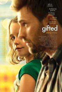 Gifted.2017.1080p.BluRay.DTS.x264-TayTO – 14.5 GB