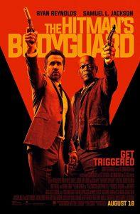 The.Hitman's.Bodyguard.2017.720p.BluRay.DD5.1.x264-TayTO – 9.1 GB