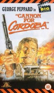 Cannon.For.Cordoba.1970.720p.BluRay.FLAC2.0.x264-PTer – 5.3 GB