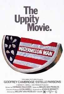 Watermelon.Man.1970.720p.BluRay.x264-SPOOKS – 5.9 GB