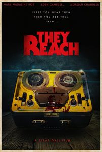 They.Reach.2020.BluRay.1080p.DTS-HD.MA.5.1.AVC.REMUX-FraMeSToR – 16.6 GB