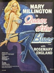 Queen.of.the.Blues.1979.720p.BluRay.x264-SPOOKS – 3.8 GB