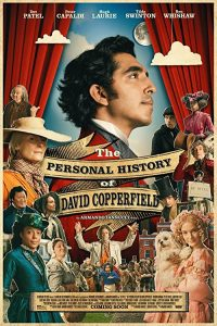 The.Personal.History.of.David.Copperfield.2020.1080p.WEB-DL.H264.AC3-EVO – 5.6 GB