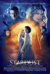 Stardust.2007.BluRay.1080p.DTS-HD.MA.5.1.AVC.REMUX-FraMeSToR – 31.0 GB