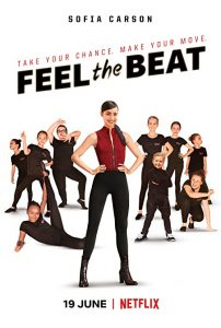 Feel.the.Beat.2020.1080p.NF.WEB-DL.DDP5.1.Atmos.x264-CMRG – 4.9 GB