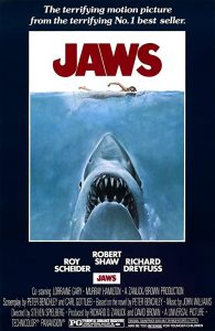 Jaws.1975.1080p.UHD.BluRay.DD+7.1.HDR.x265-DON – 24.6 GB