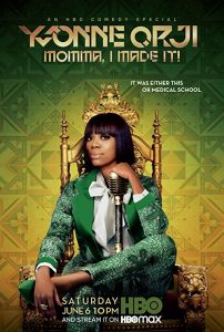 Yvonne.Orji.Momma.I.Made.It.2020.1080p.AMZN.WEB-DL.DD+5.1.H.264-JETIX – 4.8 GB