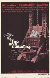 Two.on.a.Guillotine.1965.720p.BluRay.x264-SPECTACLE – 5.1 GB