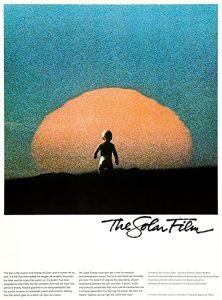 The.Solar.Film.1980.720p.BluRay.x264-GHOULS – 356.5 MB