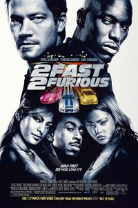 2.Fast.2.Furious.2003.RERIP.720p.BluRay.DTS.x264-RightSiZE – 7.6 GB