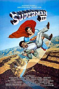 Superman.III.1983.1080p.BluRay..x264-TENEIGHTY – 8.7 GB