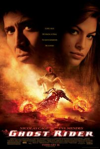 Ghost.Rider.2007.REPACK.Extended.Cut.720p.BluRay.DD5.1.x264-LoRD – 6.9 GB