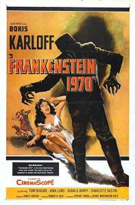 Frankenstein.1970.1958.720p.BluRay.x264-SPECTACLE – 2.5 GB
