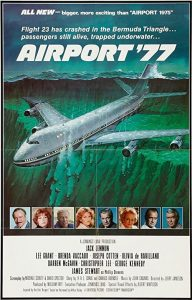 Airport.77.1977.1080p.BluRay.DTS.x264-AiRLiNE – 7.6 GB