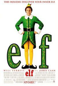 Elf.2003.720p.AMZN.WEB-DL.DD5.1.H.264-NTG – 4.3 GB