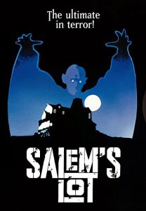 Salem's.Lot.1979.720p.BluRay.AAC2.0.x264-DON – 12.1 GB