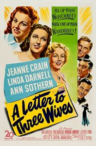 A.Letter.to.Three.Wives.1949.720p.BluRay.AAC1.0.x264-DON – 6.5 GB