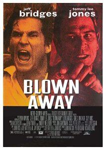 Blown.Away.1994.BluRay.1080p.DTS-HD.MA.5.1.AVC.REMUX-FraMeSToR – 17.3 GB