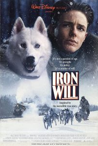 Iron.Will.1994.1080p.NF.WEB-DL.DDP5.1.x264-deeplife – 6.0 GB