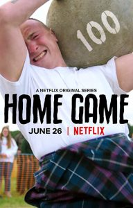 Home.Game.S01.1080p.NF.WEB-DL.DDP5.1.Atmos.H.264-SPiRiT – 11.5 GB
