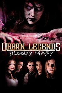 Urban.Legends.Bloody.Mary.2005.BluRay.1080p.DDP5.1.AVC.HYBRID.REMUX-FraMeSToR – 17.1 GB