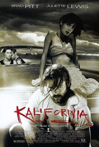 Kalifornia.1993.Unrated.1080p.BluRay.DD5.1.x264-CtrlHD – 16.1 GB