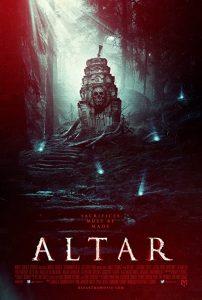 Altar.2016.1080p.AMZN.WEB-DL.DD+2.0.H.264-monkee – 4.9 GB