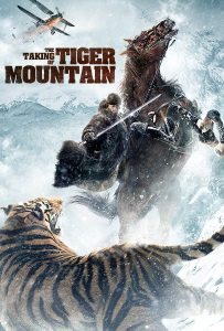 The.Taking.of.Tiger.Mountain.2014.720p.BluRay.DD5.1.x264-iNK – 9.2 GB
