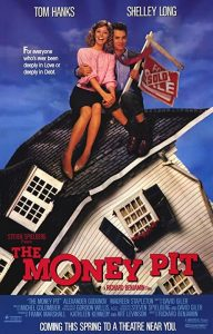 The.Money.Pit.1986.1080p.BluRay.X264-AMIABLE – 7.7 GB
