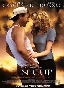 Tin.Cup.1996.BluRay.1080p.DTS-HD.MA.5.1.AVC.REMUX-FraMeSToR – 36.9 GB