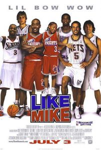 Like.Mike.2002.1080p.WEBRip.DD2.0.x264-NTb – 9.4 GB