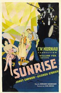 Sunrise.1927.1080p.BluRay.x264-USURY – 9.9 GB