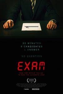 Exam.2009.BluRay.1080p.DTS-HD.MA.5.1.AVC.HYBRID.REMUX-FraMeSToR – 23.7 GB