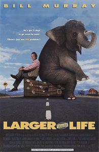 Larger.Than.Life.1996.BluRay.1080p.FLAC.2.0.AVC.REMUX-FraMeSToR – 19.7 GB