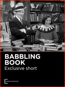 The.Babbling.Book.1932.1080p.WEB-DL.DDP2.0.H.264-SbR – 790.5 MB