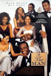The.Best.Man.1999.1080p.Blu-ray.Remux.AVC.DTS-HD.MA.5.1-KRaLiMaRKo – 31.3 GB