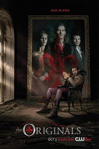 The.Originals.S02.720p.BluRay.DD5.1.x264-VietHD – 41.2 GB