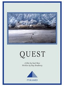 Quest.1984.720p.BluRay.x264-GHOULS – 1.3 GB
