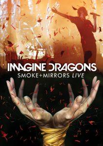 Imagine.Dragons.Smoke.Mirrors.Live.2016.BluRay.1080p.TrueHD.Atmos.7.1.AVC.REMUX-FraMeSToR – 23.4 GB