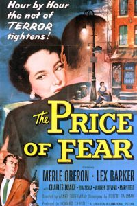 The.Price.of.Fear.1956.720p.BluRay.x264-YOL0W – 4.6 GB