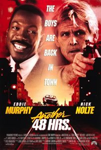 Another.48.Hrs.1990.1080p.WEBRip.DD5.1.x264-NTb – 9.7 GB