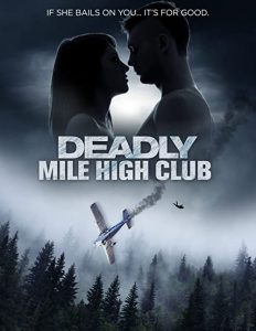 Deadly.Mile.High.Club.2020.720p.AMZN.WEB-DL.DDP5.1.H.264-ABM – 3.2 GB