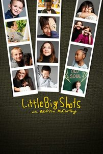 Little.Big.Shots.S04.1080p.WEB-DL.AAC2.0.h264-BTN – 22.7 GB
