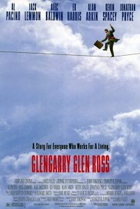 Glengarry.Glen.Ross.1992.REMASTERED.720p.BluRay.X264-AMIABLE – 7.1 GB