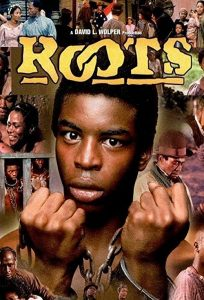 Roots.S01.1080p.BluRay.x264-YELLOWBiRD – 39.3 GB