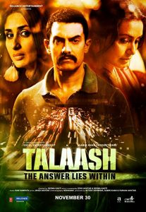 Talaash.2012.1080p.BluRay.DTS.x264-IDE – 17.1 GB