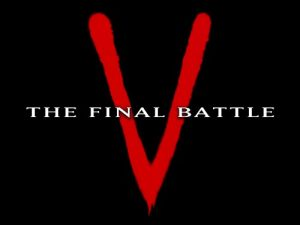 V.The.Final.Battle.Part1.1984.1080p.BluRay.x264-LATENCY – 12.1 GB