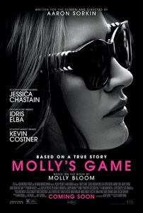 Molly's.Game.2017.1080p.BluRay.DTS.x264-NTb – 14.8 GB